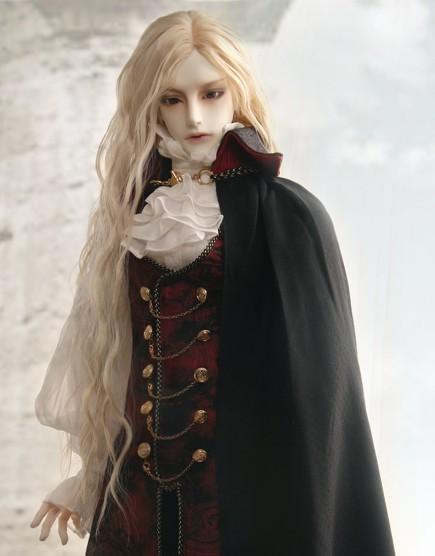 Gluino Vampire Alchemist-3.jpg