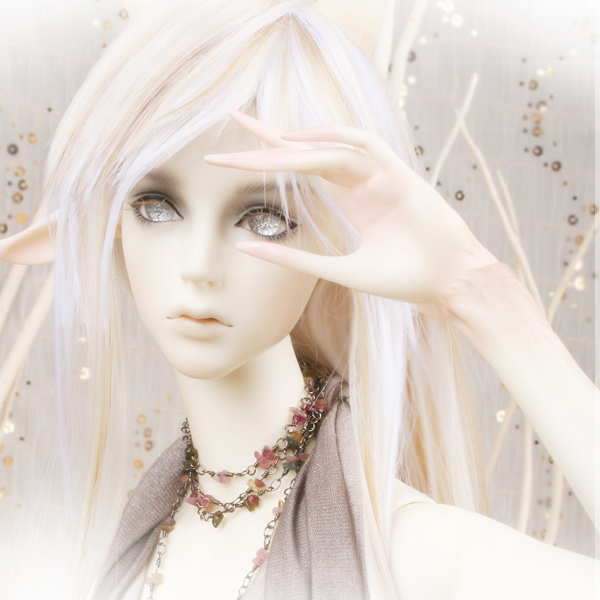 soom-Amber-Pure-Spirit.jpg