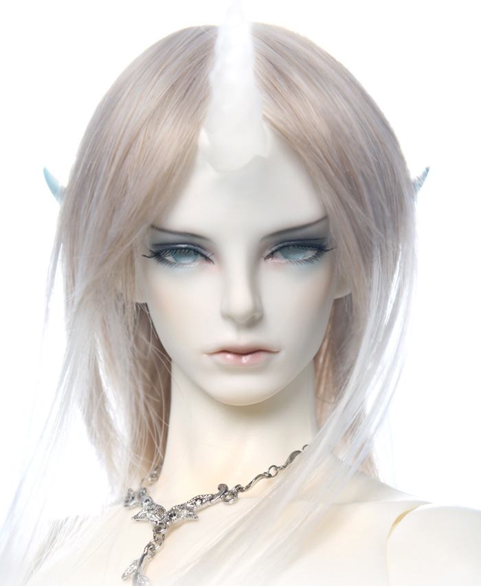 soom-Zinc-White-Archer-3.jpg